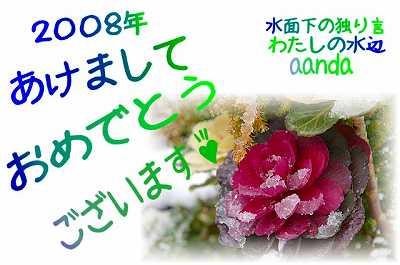 080101_net